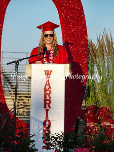 GHS Grad 2012-18