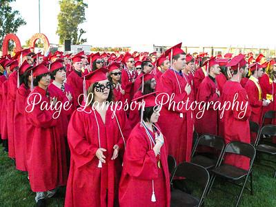 GHS Grad 2012-20