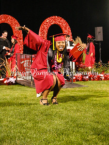 GHS Grad 2012-15