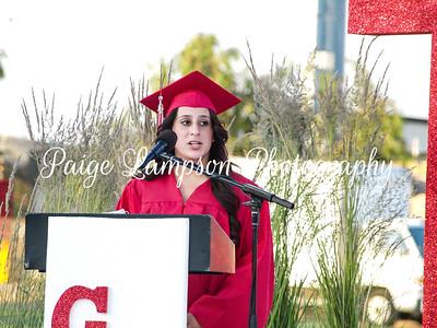 GHS Grad 2012-19