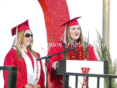 GHS Grad 2012-7