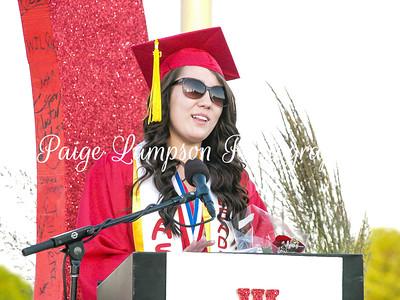 GHS Grad 2012-4
