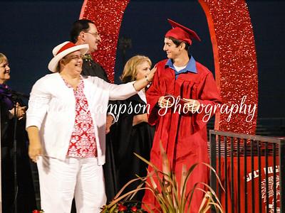 GHS Grad 2012-12