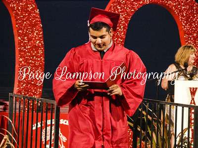 GHS Grad 2012-13