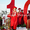 GHS Grad 2012-236