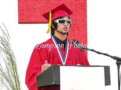 GHS Grad 2012-5