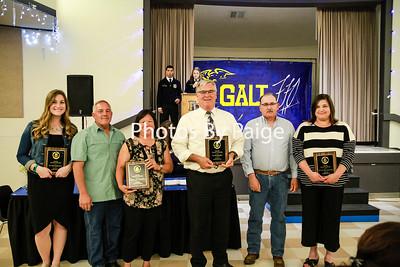 Galt FFA 2016-1