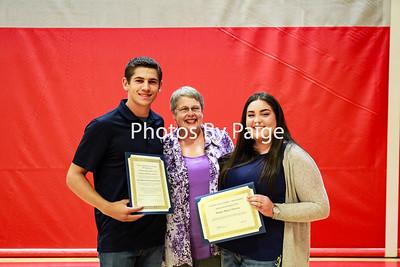 GHS Award 2016-14