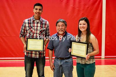 GHS Award 2016-10