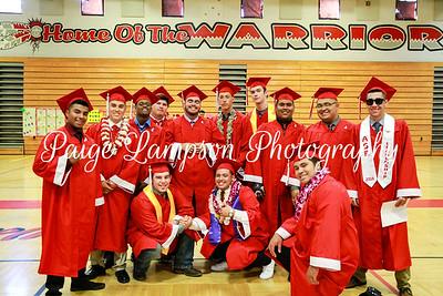 GHS Grad 2016-18