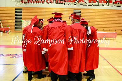 GHS Grad 2016-20