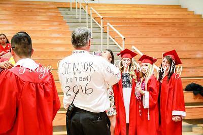 GHS Grad 2016-5