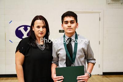 LRHS Awards 2016-35