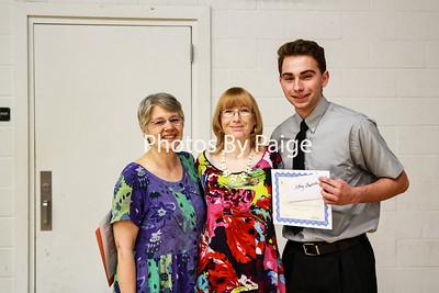 LRHS Awards 2016-32