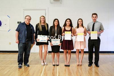 LRHS Awards 2016-10