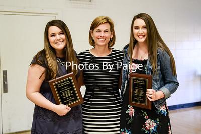 LRHS Awards 2016-8