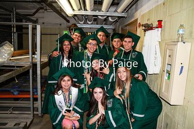 LRHS Grad 2016-18