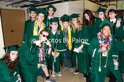LRHS Grad 2016-22