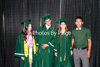 LRHS Grad 2016-4