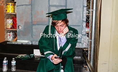 LRHS Grad 2016-9