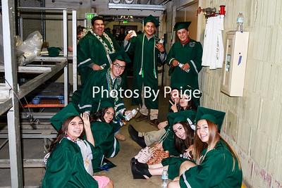 LRHS Grad 2016-16