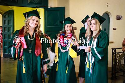 LRHS Grad 2016-1