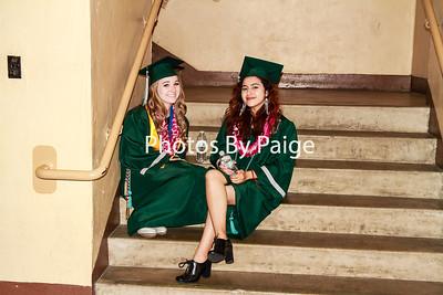 LRHS Grad 2016-7
