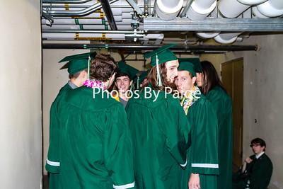 LRHS Grad 2016-20