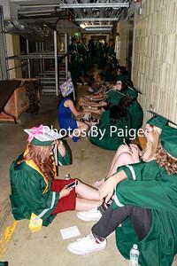 LRHS Grad 2016-13