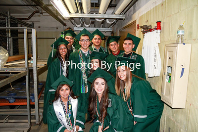LRHS Grad 2016-19