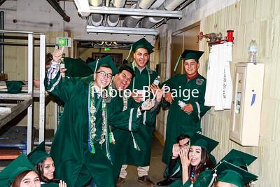 LRHS Grad 2016-15