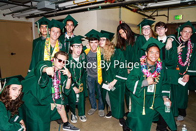 LRHS Grad 2016-23