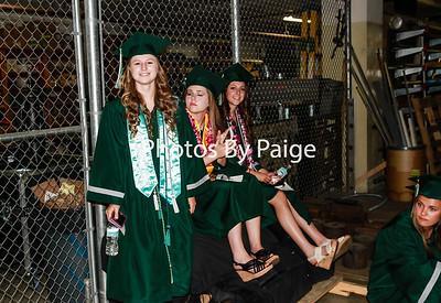 LRHS Grad 2016-11