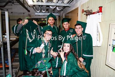 LRHS Grad 2016-17