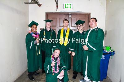 LRHS Grad 2016-24