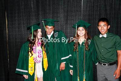 LRHS Grad 2016-5