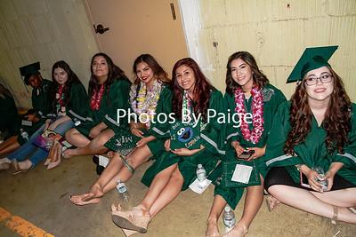 LRHS Grad 2016-14