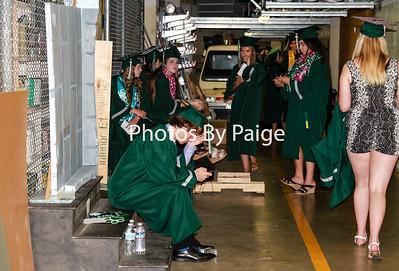 LRHS Grad 2016-8