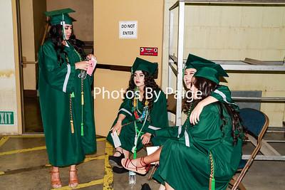 LRHS Grad 2016-6
