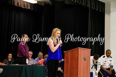 LRHS Awards 2017-1