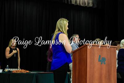 LRHS Awards 2017-4