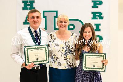 LRHS Awards 2017-24