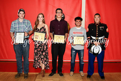 GHS Awards 2018-13