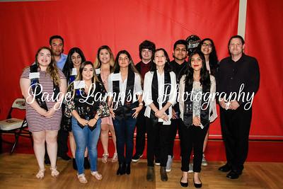 GHS Awards 2018-10