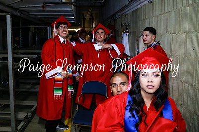 GHS Grad 2018-19