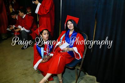 GHS Grad 2018-14