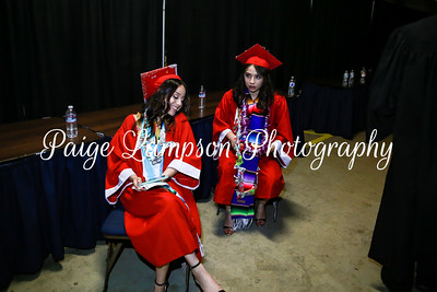 GHS Grad 2018-13