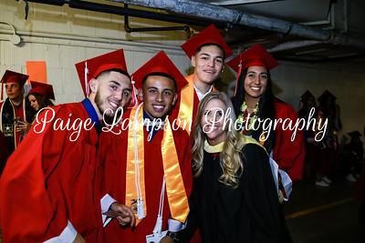GHS Grad 2018-4