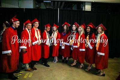 GHS Grad 2018-9