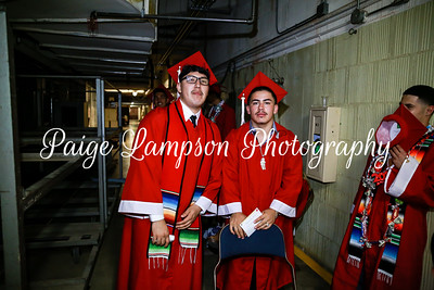 GHS Grad 2018-22